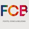 FCB Canada
