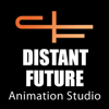 Distant Future Animation Studio