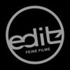 editz Filmproduktion GmbH