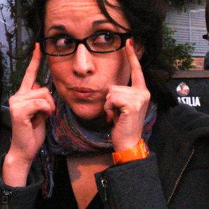 Profile picture for Sofía PQ