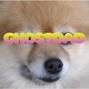 Ghostdad