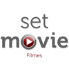 Set Movie  |  WEDDING