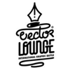 Vector Lounge