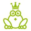 bigfrog