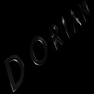 Profile picture for Dorian Nahoun
