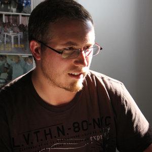 Profile picture for Kurt Tuffendsam