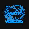 EgyptWed