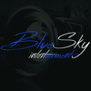 BlueSky Intertainment