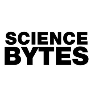 Profile picture for Science Bytes