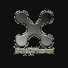 Drone Diffusion