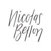 Nicolas Bellon Photography