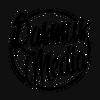 Rasmus Media