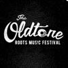 Oldtone Music Festival
