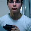 Matthew Tyszko