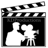 KDProductions Indie Film Company