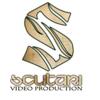 SCUTARI FILM PRODUCTION
