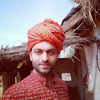 Jainee   Cinematographer