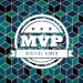 MVP Digital Video