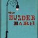 the murder barn