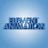 Element Animation