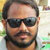 Nageshwar Muchintala