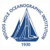 Woods Hole Oceanographic Inst.
