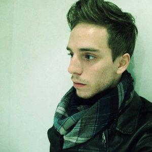 Profile picture for Eric Angelillo