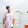 CHOK BIKES TEAM THAILAND