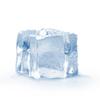 icecube27