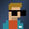 pixelypapel