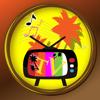 Healing Music TV