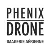 Phenixdrone