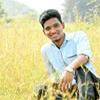 Prafull Panchal