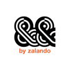 Bread & Butter by Zalando