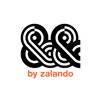 Bread & Butter by Zalando