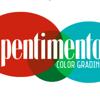 Pentimento Color Grading
