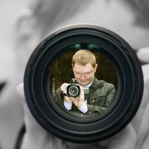 Profile picture for Денис Хромых