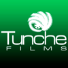 Tunche Films