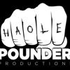 Haole Pounder