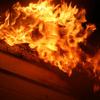 Fire City Films