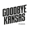 Goodbye Kansas Studios