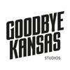 Goodbye Kansas Studios (2)