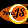 ParisJS