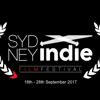 Sydney Indie Film Festival