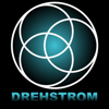 Drehstrom