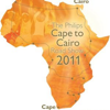 Philips Africa Roadshow 2011