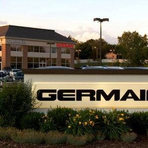 High Quality Germain Nissan