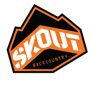 Skout Backcountry on Vimeo