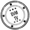 Coöperatie De Vrije Media u.a.
