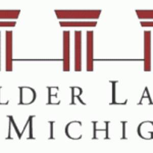 Profile picture for Elder Law of Michigan